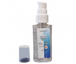 Sanitizer Hand Gel - 50ml