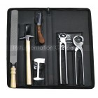 Farrier Tool Kits